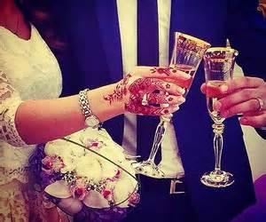 mariage hlel mariage dans le hlel by naya la princesse on we it