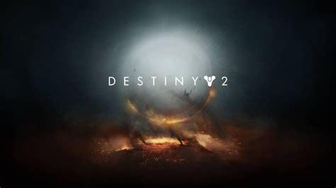 Destiny 2 5k Wallpapers