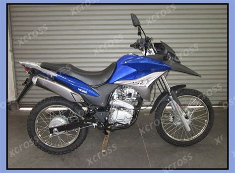 xcross cc motorccyles xre  chinese cheap cc dirt
