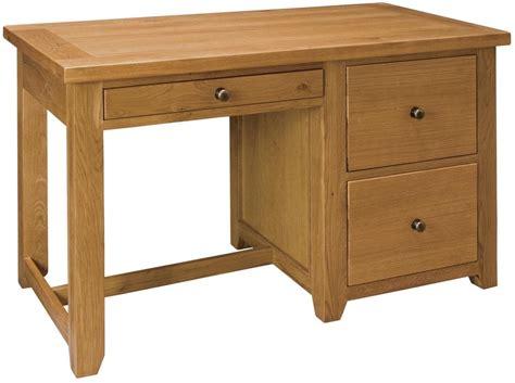 Home Office Desks Desk Hutch Sets Furniture Row Model 10