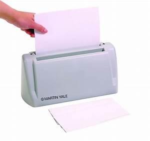 martin yale martin yale desktop letter folder case of 2 With desktop letter folder