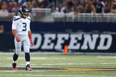 seattle seahawks roster schedule rumors  reasons