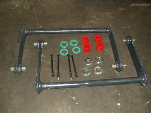Kenworth Suspension Parts And Ag
