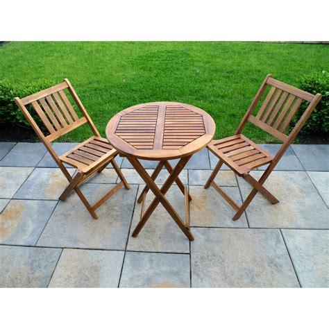 Northbeam 3 Piece Folding Patio Bistro Set  Outdoor. Office Desk. How To Organize Your Kitchen Cabinets And Drawers. Cool Kids Desks. Wedding Table Overlays. Small Table With Bench. Desks Inc Of Utah. Decorative Drawer Handles. Desk Manufacturers