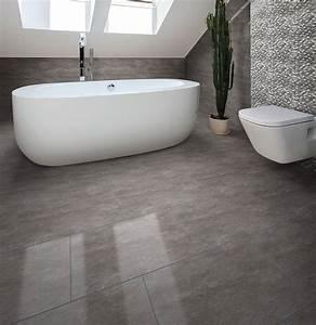 Bathroom Floor Tiles Uk - Bathroom Floor Tiles Topps Tiles