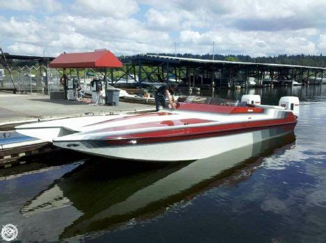 Eliminator Boats For Sale On Boat Trader by Page 1 Of 2 Eliminator Boats Daytona Boats For Sale