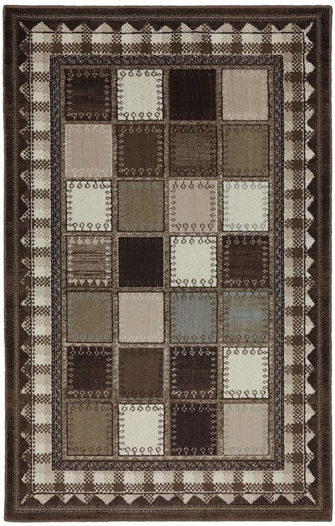 american rug craftsmen american rug craftsmen woolrich transitional area rug