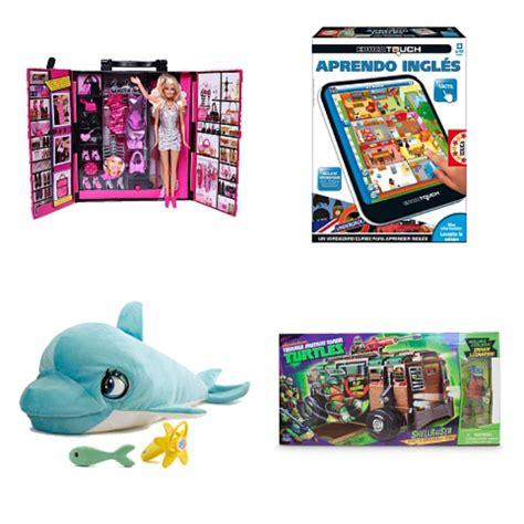 toys r us si鑒e social juguetes de navidad con un 15 de descuento en el cyber monday de toys r us juguetes