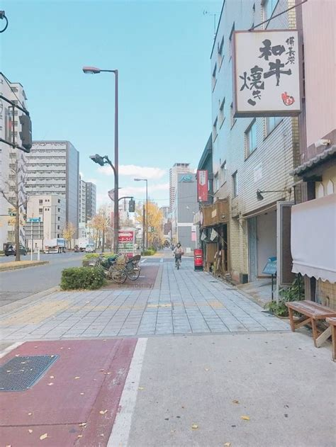 pin   japan pinterest japan scenery