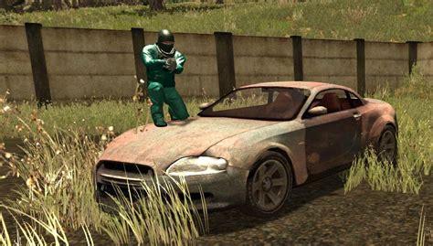 rust pc game