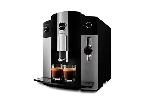 wasserfilter jura e8 jura e8 wasserfilter jura e8 kaffeevollautomat platin jura kaffeevollautomaten modelle