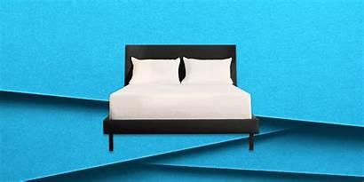 Foam Memory Bed Mattress Benefits Having Mattresses