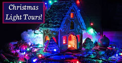limo christmas light tour see saskatoon 39 s best christmas lights by limousine with