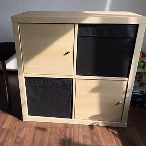 Aquarium Unterschrank Ikea : welchen unterschrank f r aquarium schrank unterbau ~ A.2002-acura-tl-radio.info Haus und Dekorationen