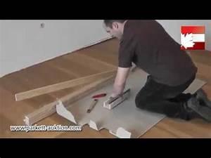 Deckenleisten Auf Gehrung Sägen : deckenleisten richtig montieren heimwerker eigenbau ~ Lizthompson.info Haus und Dekorationen