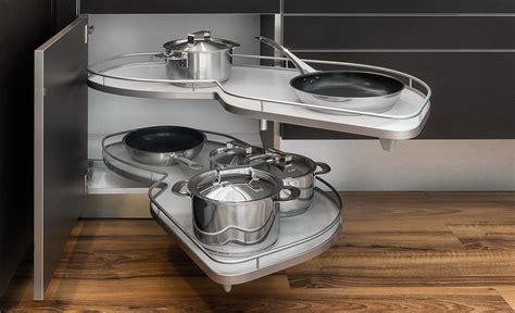 Mueller Küchen
