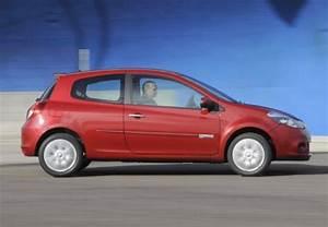 Fiche Technique Renault Clio : fiche technique renault clio 1 2 16v 75 eco2 aliz 2011 fiche technique n 142538 ~ Medecine-chirurgie-esthetiques.com Avis de Voitures