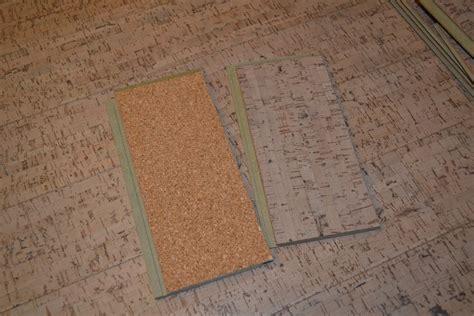 cork flooring sheets cork board sheets get natural cork bulletin board and other boards cork board sheets foam