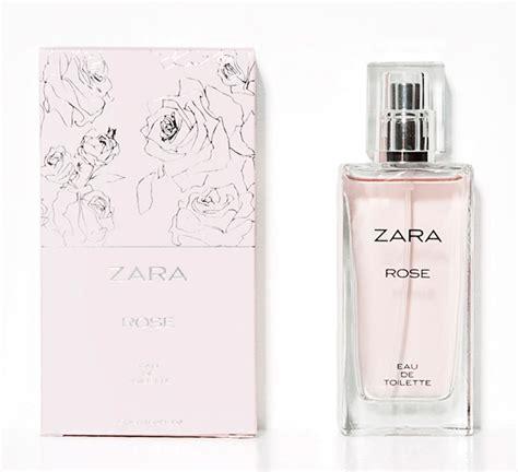 zara eau de toilette zara perfume a fragrance for