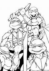 Coloring Boys Pages Printable Disney Boy Sheets Older Ninja Colouring Turtles Sprinkler Adult Printables Template Momjunction Turtle Getdrawings Colorings sketch template