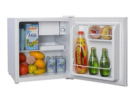 mini frigo de chambre le sirge 46 l un mini frigo discret et compact