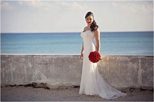 bridal aftershoot london on photographer in grand cayman With ontario wedding photographers