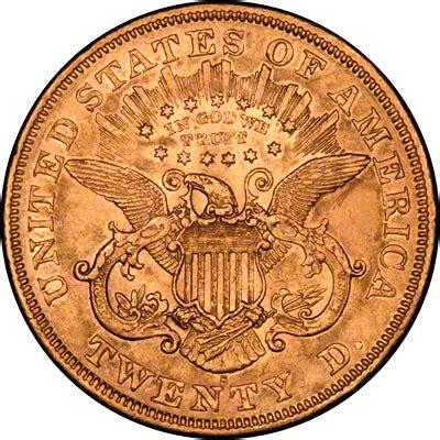 reddcoin chan biz drop tpay coin chart