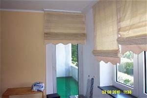 Raffrollosystem Mit Kettenzug : raffrollos mit kettenzug hamburg 6709343 ~ Sanjose-hotels-ca.com Haus und Dekorationen