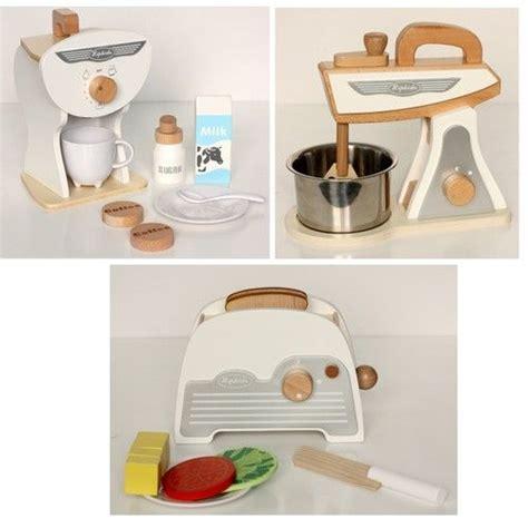 kid kitchen accessories hip white retro kitchen accessories set 3pk 2091