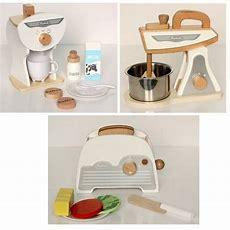 25+ Best Ideas About Wooden Toy Kitchen On Pinterest
