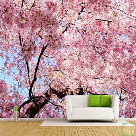 japanese style tokyo sakura wallpaper hd tv background