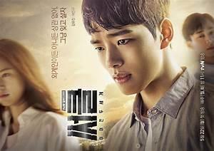 » Circle » Korean Drama
