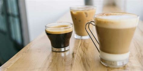 All rights reserved by 209 server web site design. Bottoms Up Coffee Co-op Hires Community Health Worker ...