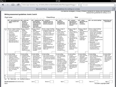 maths assessment year 2 app maths assessment year 4 term