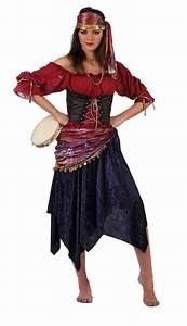 Idée Déguisement Femme : deguisement femme b ~ Dode.kayakingforconservation.com Idées de Décoration