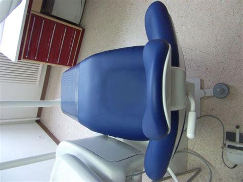 siege dentiste siège de dentiste 1 sellerie chambon yves