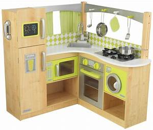Gift Ideas for a Pretend Play Home - Amy's Wandering