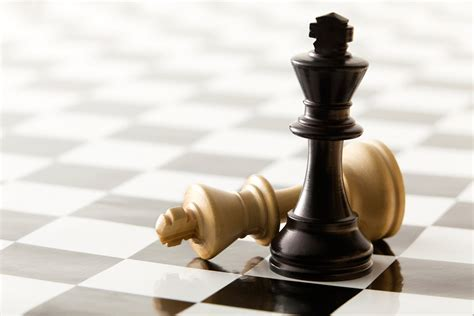 Chess Players On Cognitive-enhancing Drugs Win More Matches