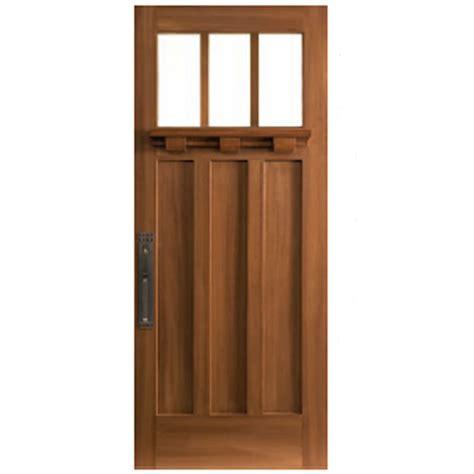 homeofficedecoration fiberglass exterior doors
