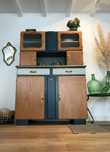 buffet mado serge restauration de meubles vintage lilibroc