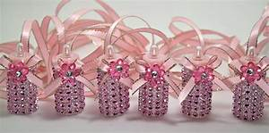 Baby Girl Baby Shower Decorations Best Baby Decoration