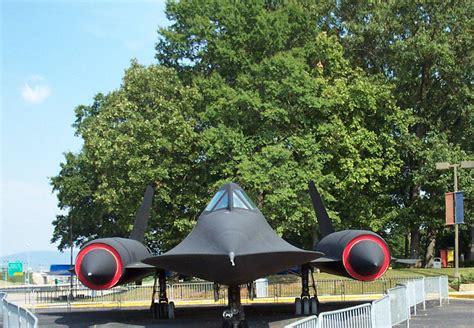 huntsville al blackbird  space  rocket center