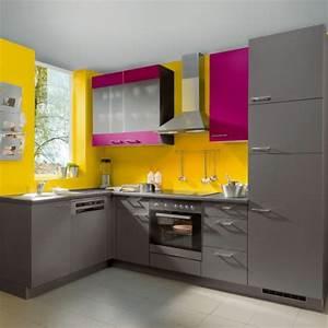 Küchen Ohne Elektrogeräte : k chenzeile ohne elektroger te 175x275 cm stellmass ~ Orissabook.com Haus und Dekorationen
