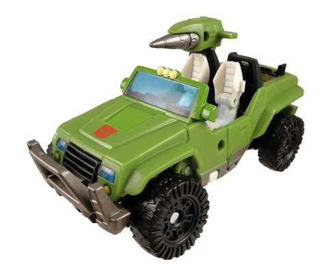 transformers hound jeep review transformers universe hound with ravage
