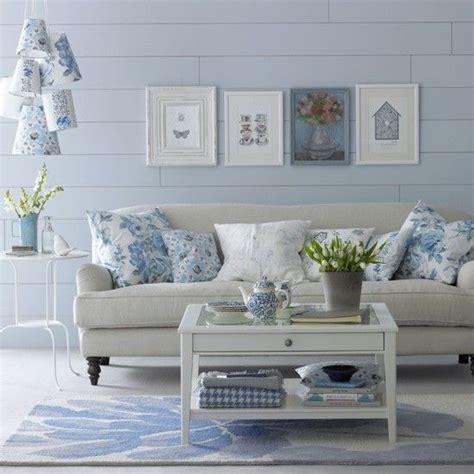 elegant living room colour schemes renoguide
