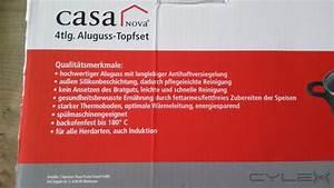 Rück Möbel Oberhausen : home product import gmbh produktion und vertrieb von m bel innenausstattung in oberhausen ~ Pilothousefishingboats.com Haus und Dekorationen