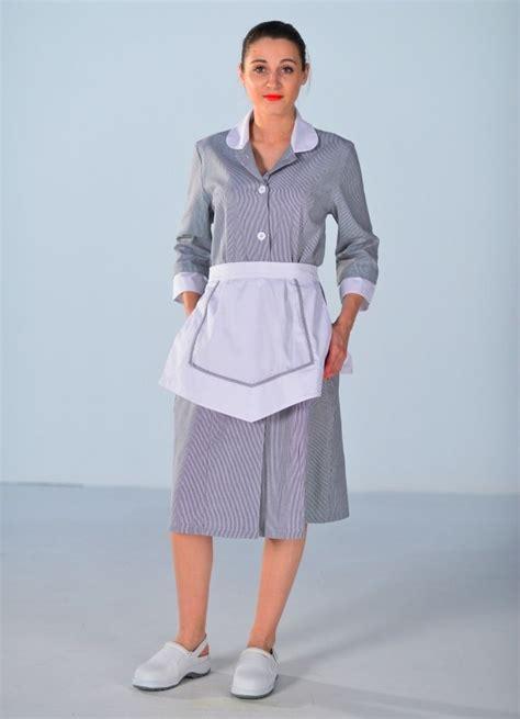uniforme femme de chambre hotel 53 best images on and