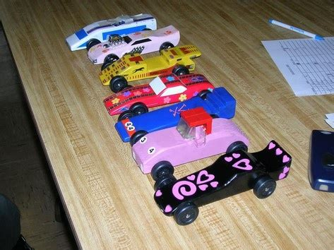 Pinewood Derby Car Design Templates Delux Cub Scout Boy 17 Best Images About Gs Derby On Cars