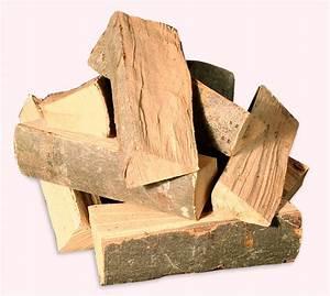 Brennholz Buche 25 Cm Kammergetrocknet : 1 ster buchenholz 25cm kammergetrocknet brennholz rosenheim ~ Orissabook.com Haus und Dekorationen
