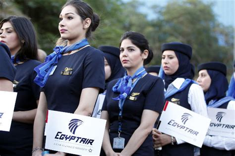 bureau egyptair egyptair black box signal detected investigators